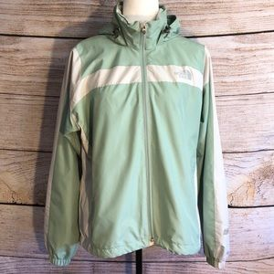 The North Face Hydrenalite Windproof Jacket